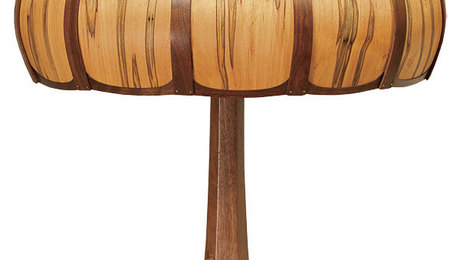011207079_02-table-lamp_xl
