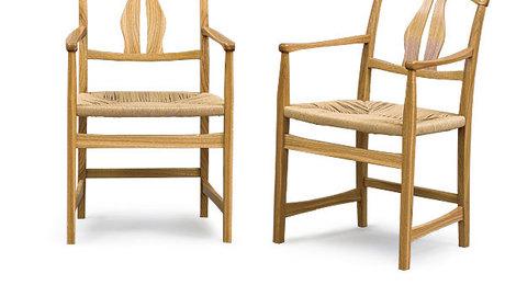 011208078_03-malmsten-chairs_xl