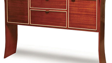 011208079_01-mahogany-holly-sideboard_xl