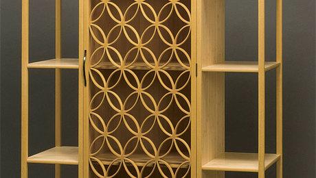 011208100-hurwitz-display-cabinet_xl