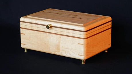 16-102_music_box_maple-spalted_maple-ebony_web