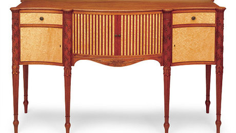 011214076_01_greg-brown-sideboard_xl