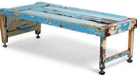 011215074_02_doherty-salvaged-door-table_xl