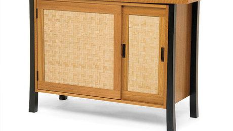 011218076_03_thibodeau-teak-and-bamboo-cabinet_xl