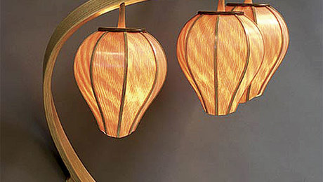 011224082_03_beech-blossom-wall-lamp_xl