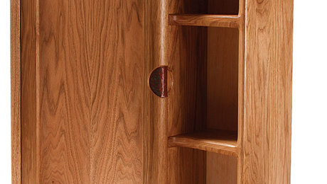 011229075_01_bent-dovetail-cabinet_xl