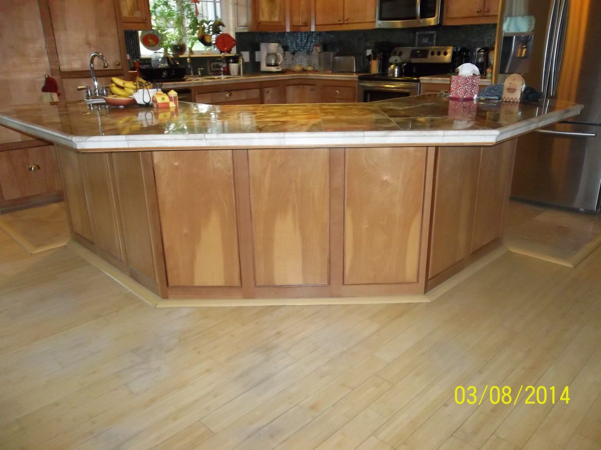 Norm Abrams Kitchen Cabinets Kitchen Cabinets Finewoodworking