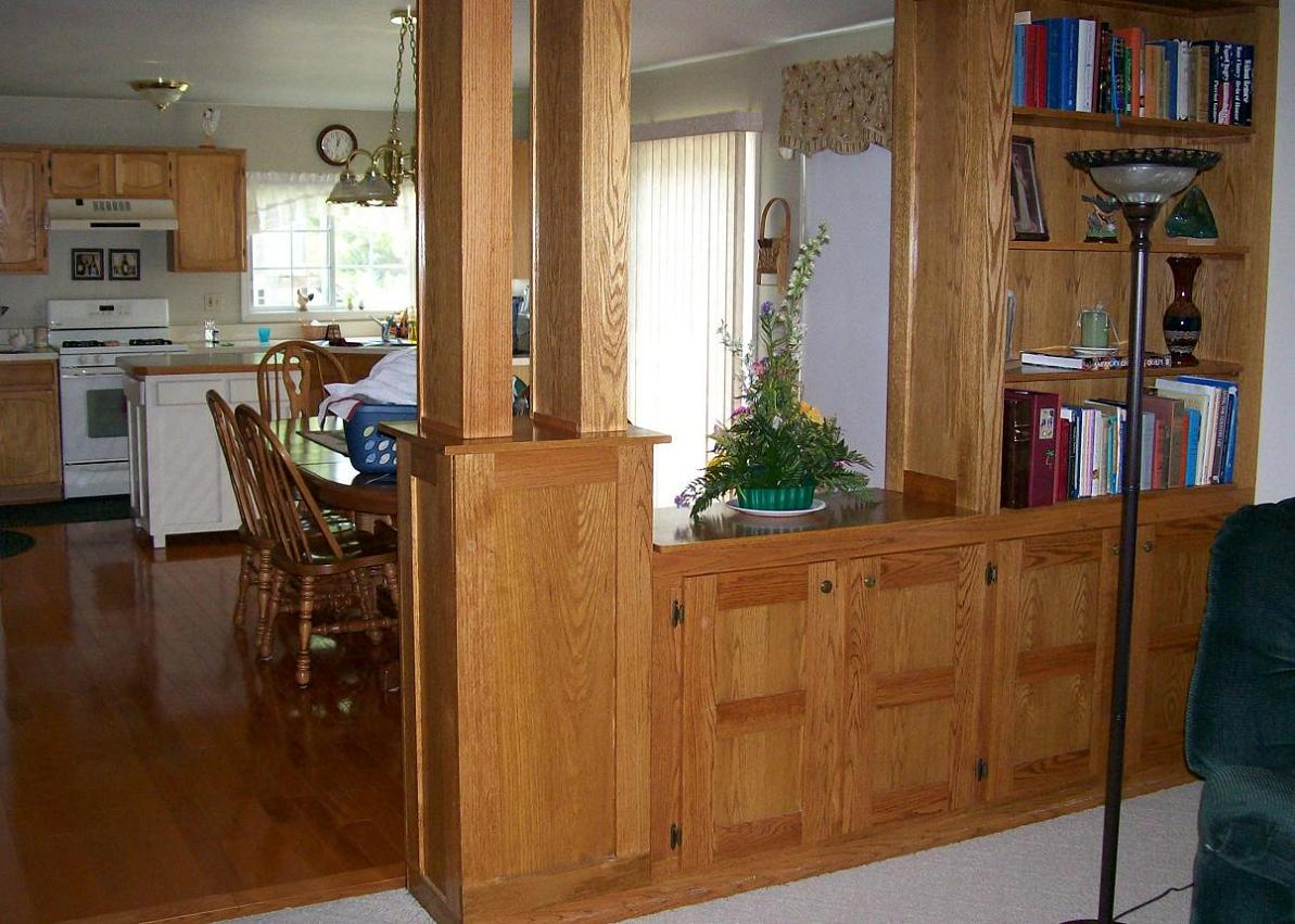 Ideas For Shelf Room Divider By Partition Furniture A Tochinawest Com