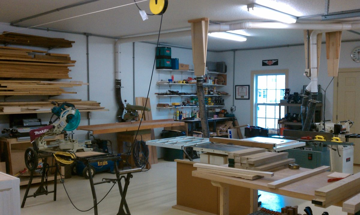 The Man Cave Store Myrtle Beach : The man cave finewoodworking