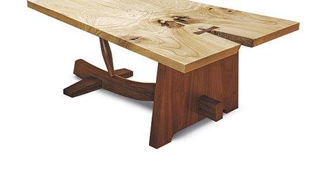011247074_04_mario-rodriguez-coffee-table_xl