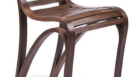 011234076_black-walnut-chair_xl