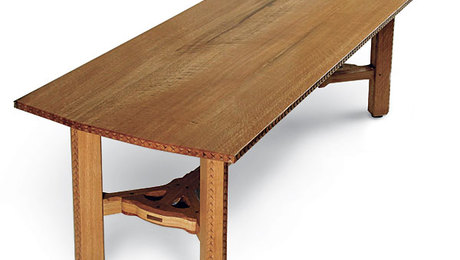 011235076_chip-carving-hayrake-table_xl