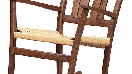 011248076_01_joshua-smith-rocking-chair_xl