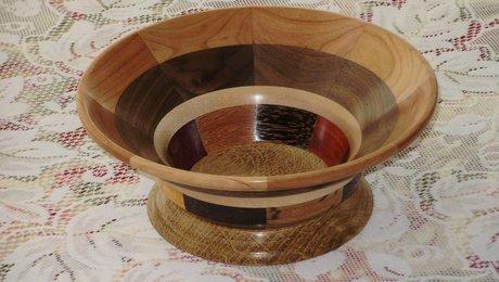 12_woods_Segmented_Bowl_1