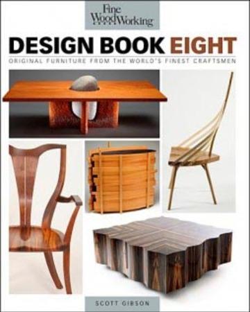 Excellent Student Designer Boxes  Fine Furniture Maker