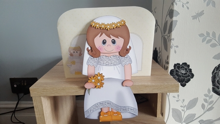 Hayley griffiths wedding