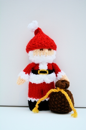 Knitting Pattern For Nurse Doll : Newest Gallery Uploads ? Page 9