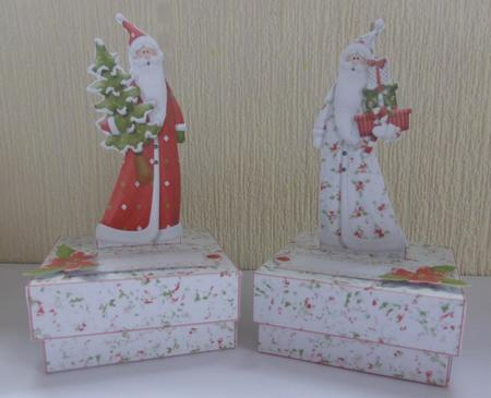 Latest Upload - Trinket Favour Boxes - Simple Joys