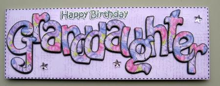 Happy Birthday Messages Cards Card Gallery Happy Birthday
