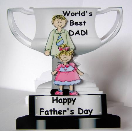 Homemade Birthday Cards For Dad From Daughter Bigking Keywords And