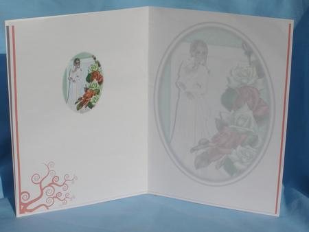Card Gallery - Simple elegance 17