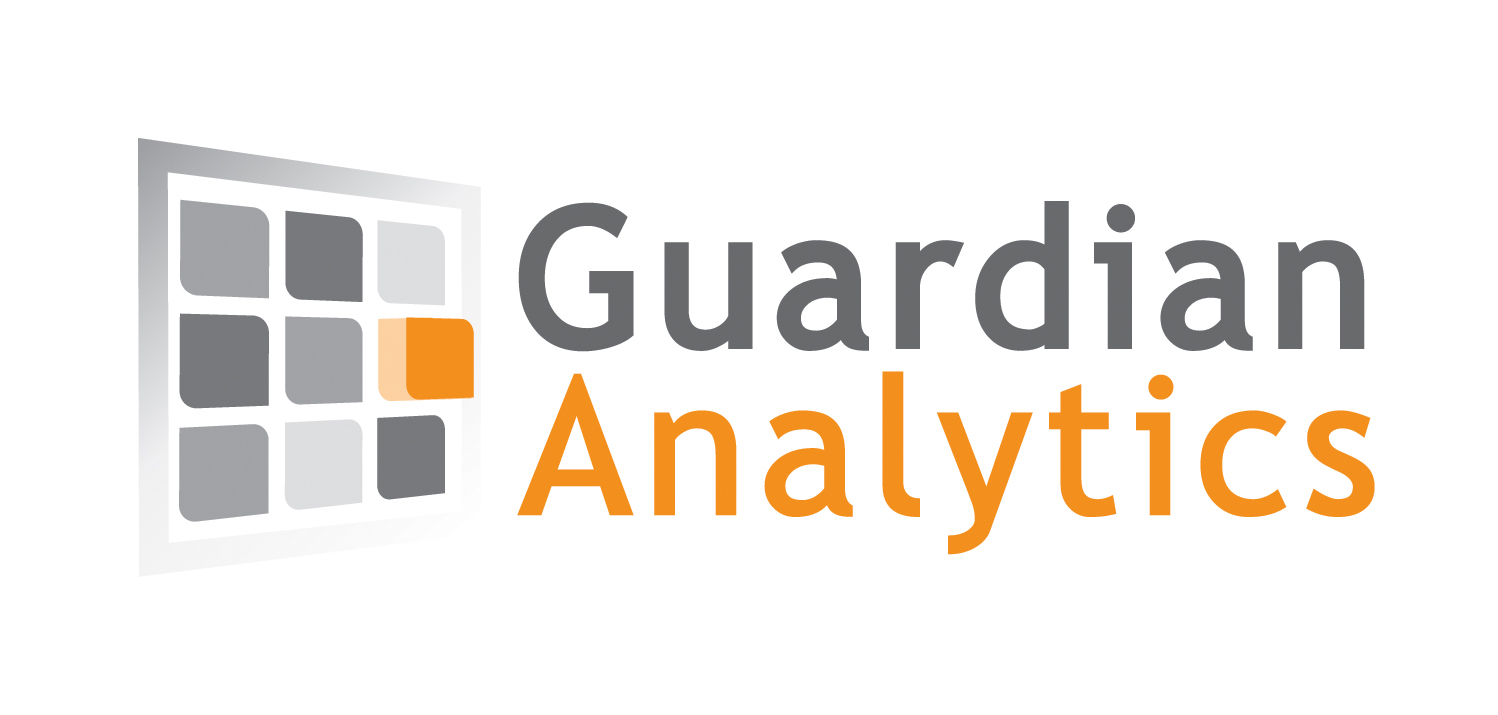 Guardian Analytics Low-Res Logo.jpg