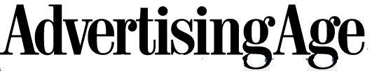 Ad_age_logo