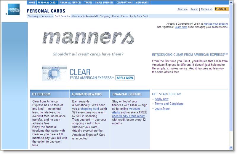 Amex_clear_1