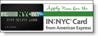 Amex_inny_logo