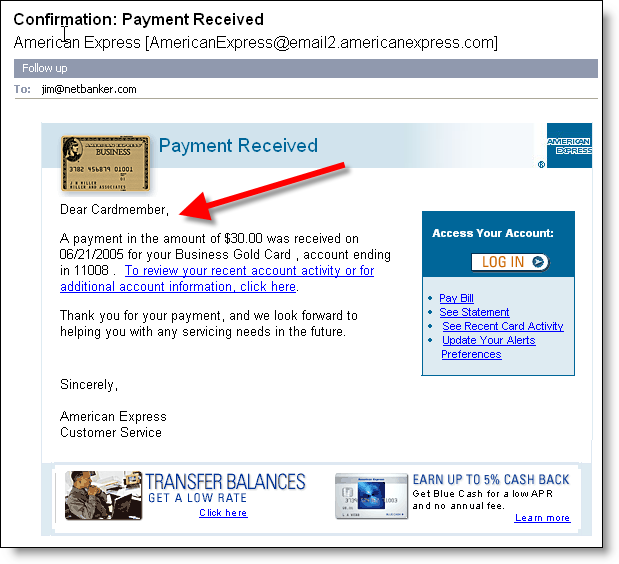 Amex_payment_confirmation_1