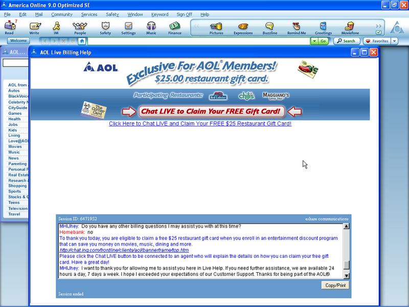 Aol_chat_xsell_click_to_enlarge