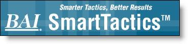 Bai_smarttactics_logo_1