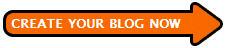 Blog_symbol