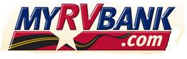 Bofi_rvbank_logo