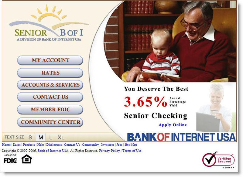 Bofi_seniorbank_home