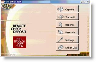 Bony_remote_deposit