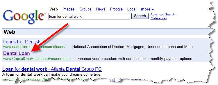 Capitalone_googlead_healthcare_1