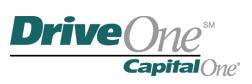 Capone_driveone_logo