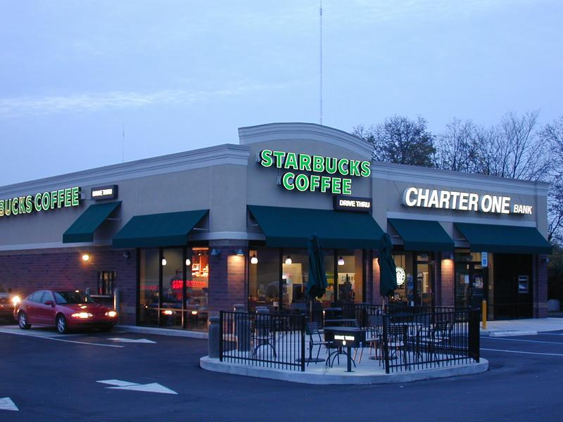 Charterone_starbucks