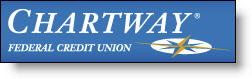 Chartway_logo_1