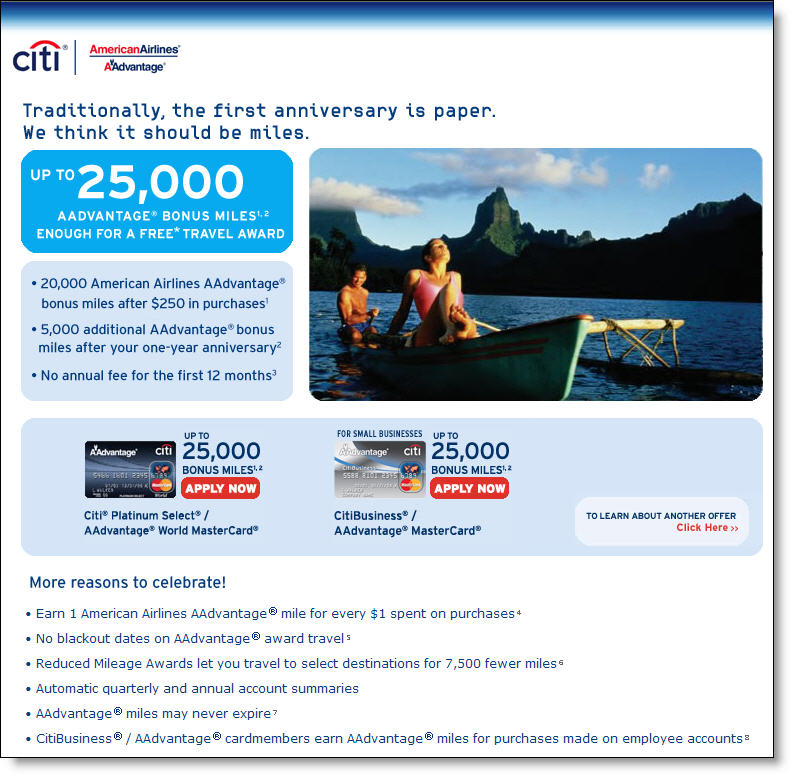 Citibank Leaves Card Applicants Vulnerable To Identity. Private Equity Trading Hvac And Refrigeration. What Is The Difference Between Divorce And Separation. Recovery Management Services. Suntrust Small Business Loans. Sr22 Insurance Nebraska Home Mortgage Company. Keep It Cool Air Conditioning. Best Nursing Schools In Indiana. Technology Colleges In Texas Dr Larson Dds