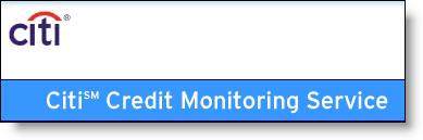 Citi_creditmonitoring_logo