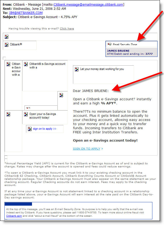 Email Marketing Archives Page 4 Of 6 Finovate