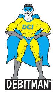 Debitman_logo