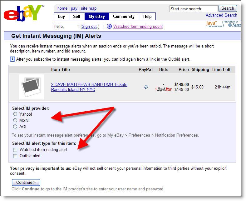 Ebay_im_alert_main_1