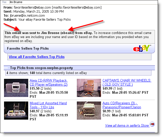 Ebay_personalilzed_email_4