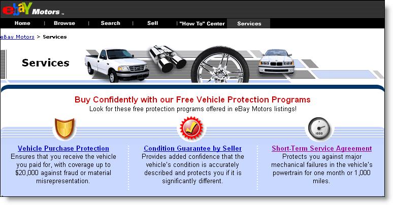 Ebaymotors_protections