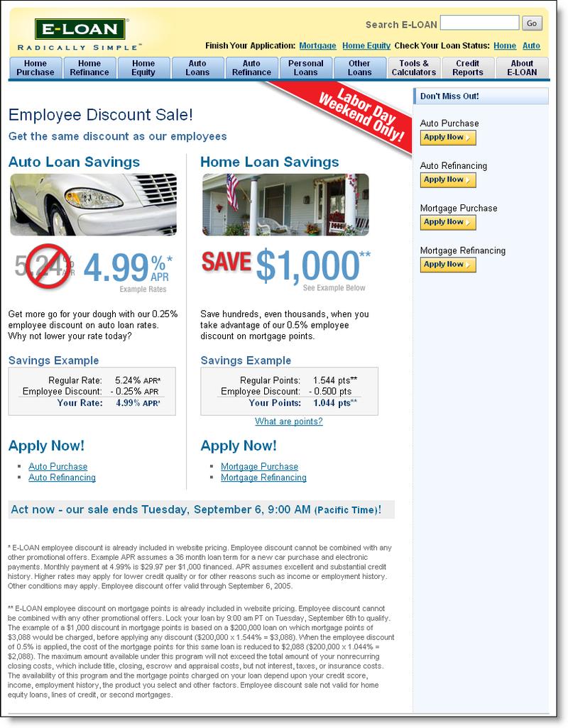 Eloan_employee_pricing_landing