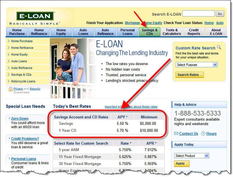 Eloan_home_savings_partial