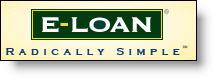 Eloan_logo